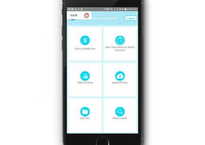 tech_app01