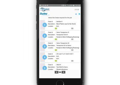 tech_app02